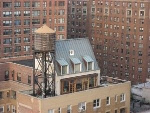 Rooftop-House-NYC-Upper-West-Side-77th-Street-78th-Street