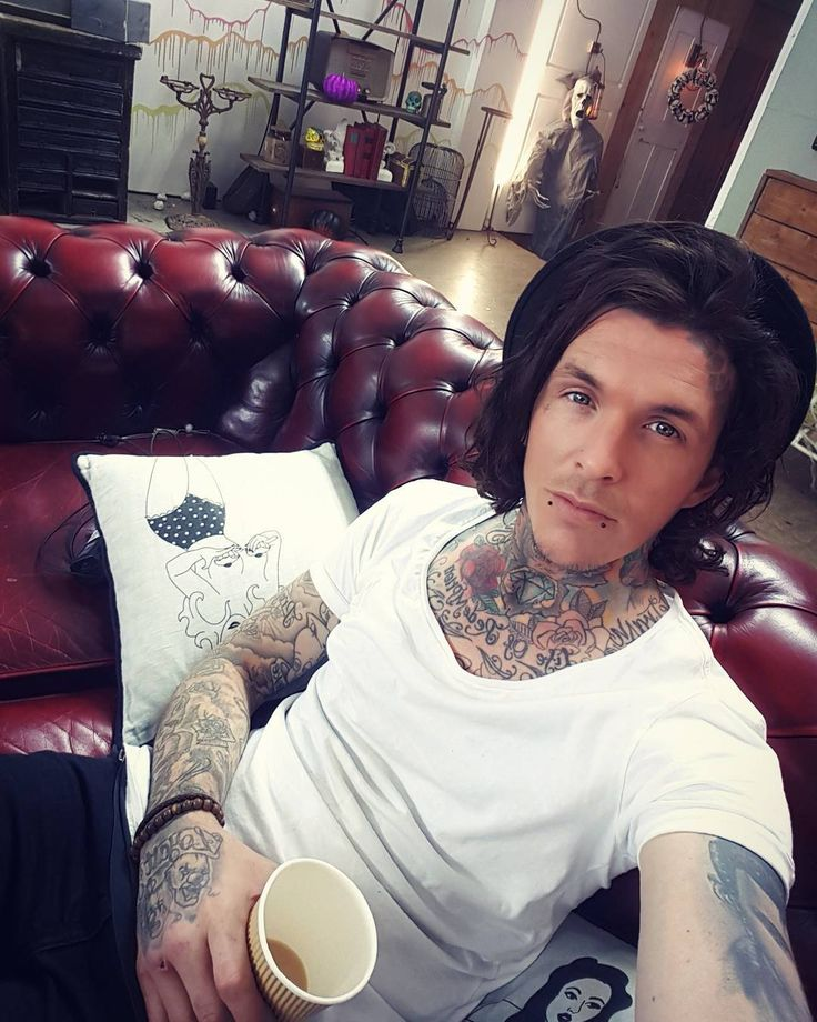 Tattoo Fixers Woman With Beard: 68 Best Tattoo Fixers Images On Pinterest