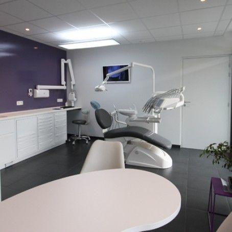 les 41 meilleures images du tableau orthodontie et ikea sur pinterest orthodontie. Black Bedroom Furniture Sets. Home Design Ideas