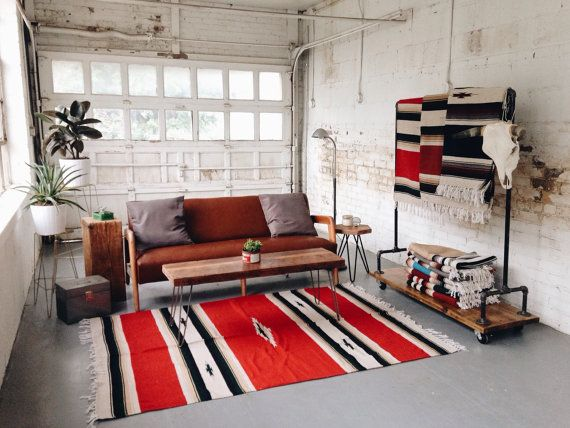 1000 id es sur le th me tapis navajo sur pinterest tapis indien tapis et tapis kilim. Black Bedroom Furniture Sets. Home Design Ideas