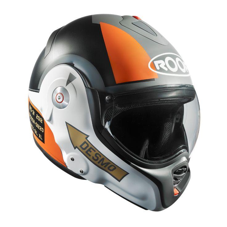 25 Best Ideas About Motorcycle Helmet Lock On Pinterest