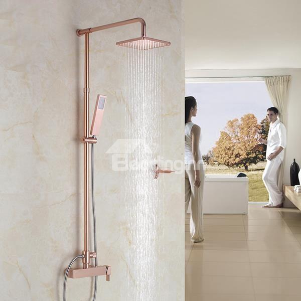 76 best LED Shower Head images on Pinterest | Showers, Rain shower ...