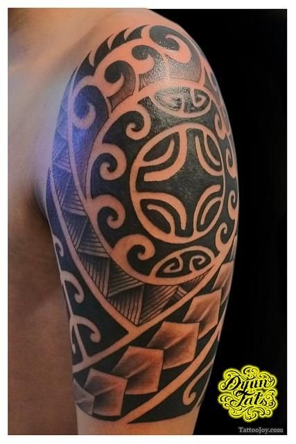 17 best images about tattoos for steven on pinterest polynesian tattoo designs wolf tattoo. Black Bedroom Furniture Sets. Home Design Ideas