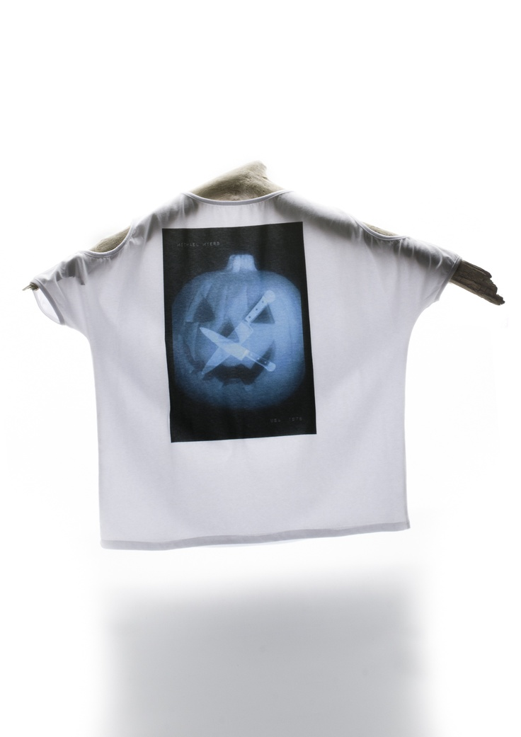 Celebrate Halloween Day... and start to play ! $65