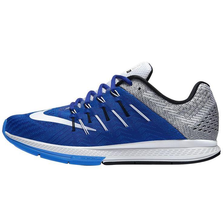 Nike Air Zoom Elite 8 Erkek Spor Ayakkabı #748588-402 - Barcin.com