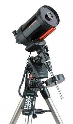 http://www.eyb.com.tr/U4140,421,en-ucuz-celestron-11079-xlt-c6-sgt-bilgisayar-donanimli-teleskop-advanced-gt-serisi-celestron.htm