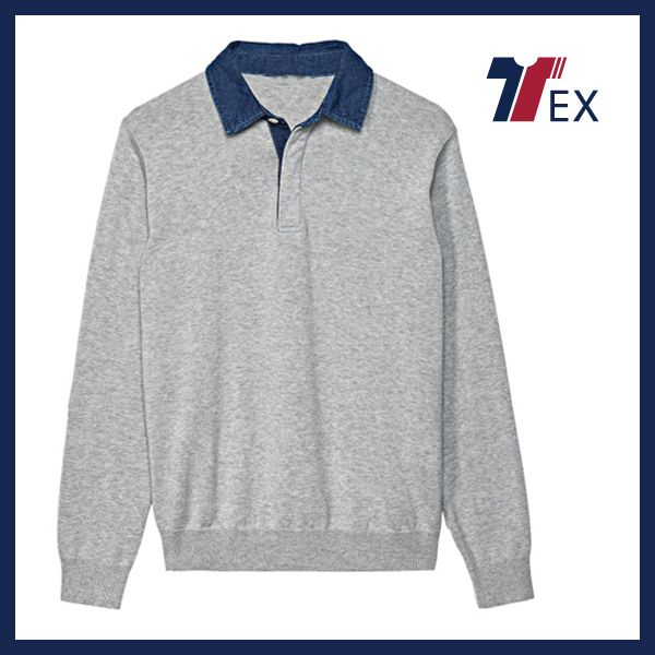 Most selling products 100% original polo/4xl RUGBY shirts/mens rugby shirt online shopping #rugby_clothing, #Products
