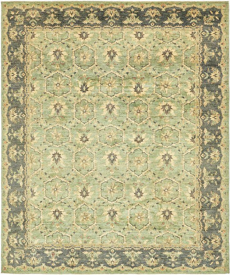 Persian Rugs Australia: Best 25+ Oriental Rugs Ideas On Pinterest