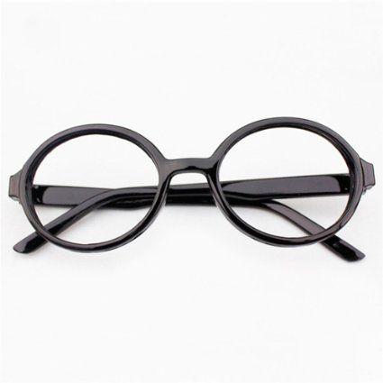 Retro Star Modelle Relieflinsen Sonnenbrillen,A5
