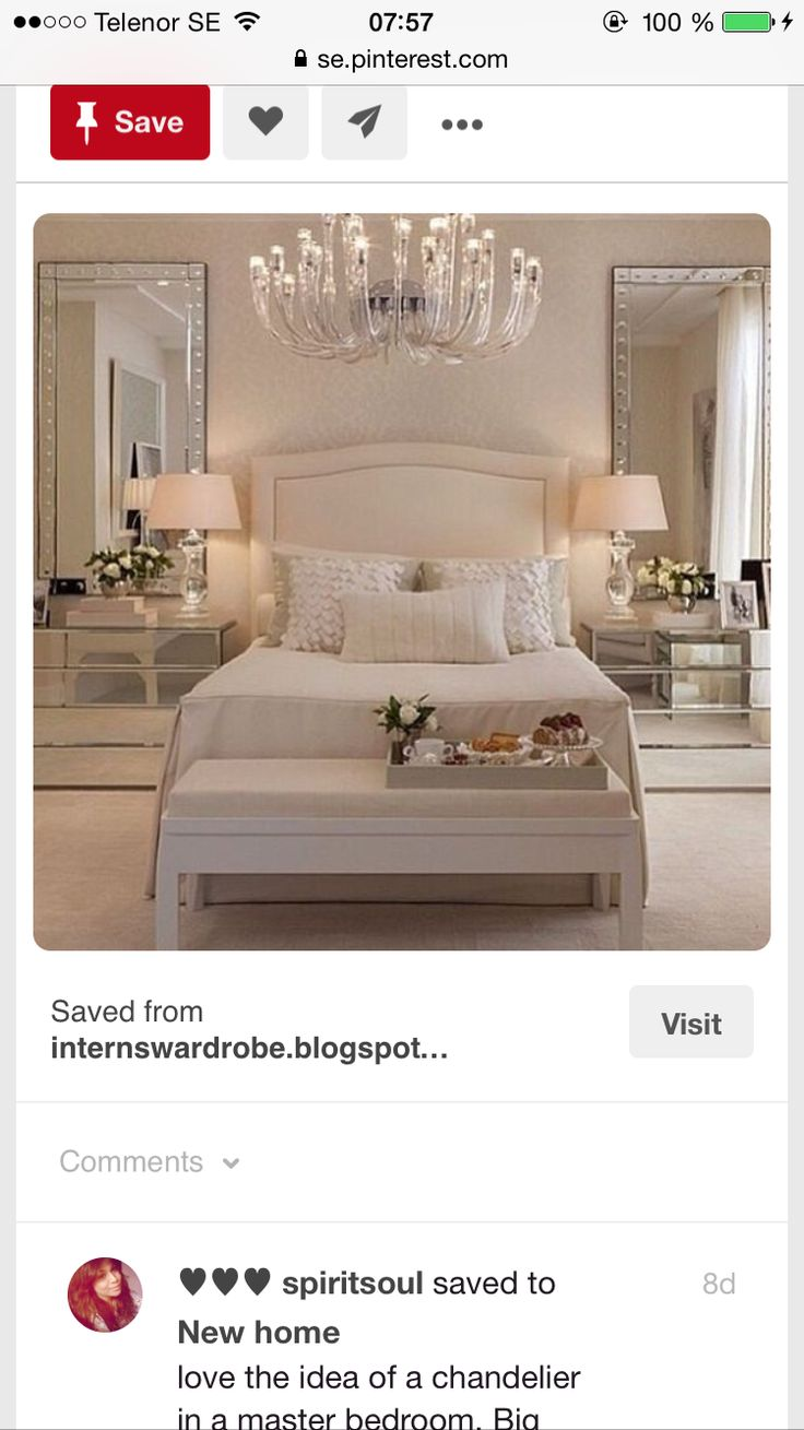 best bedrooms images on pinterest bedroom ideas couples and