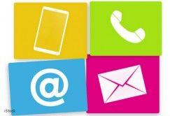 Litige: la bonne tactique face à un service client