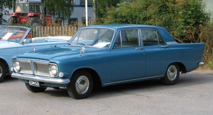 1953 Ford Zephyr 6 MK3 Maintenance/restoration of old/vintage vehicles: the material for new cogs/casters/gears/pads could be cast polyamide which I (Cast polyamide) can produce. My contact: tatjana.alic@windowslive.com