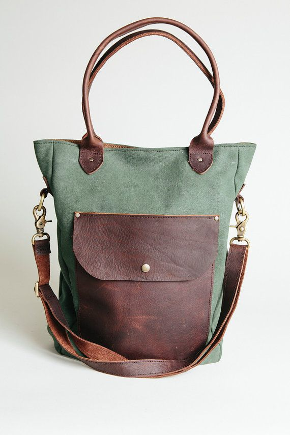 Hey, I found this really awesome Etsy listing at https://www.etsy.com/listing/120782155/tote-bag-gym-bag-school-bag-laptop-bag