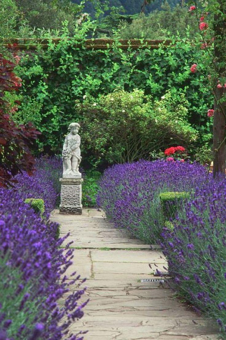 1931 best Walkway ideas images on Pinterest | Gardens, Landscaping ...