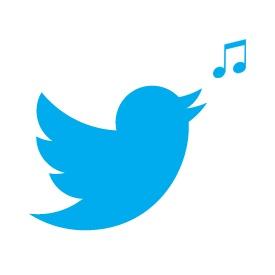 Report: Twitter Preparing to Launch Music App