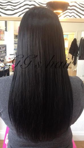 Beauty Works Weave fitted at GG's salon BW Call 01752 564639 for FREE consultation #beautyworks #hair #extensions #plymouth https://plus.google.com/photos/ GGsHair/albums/6183949388418132369/6183949847068862226?pid=6183949847068862226