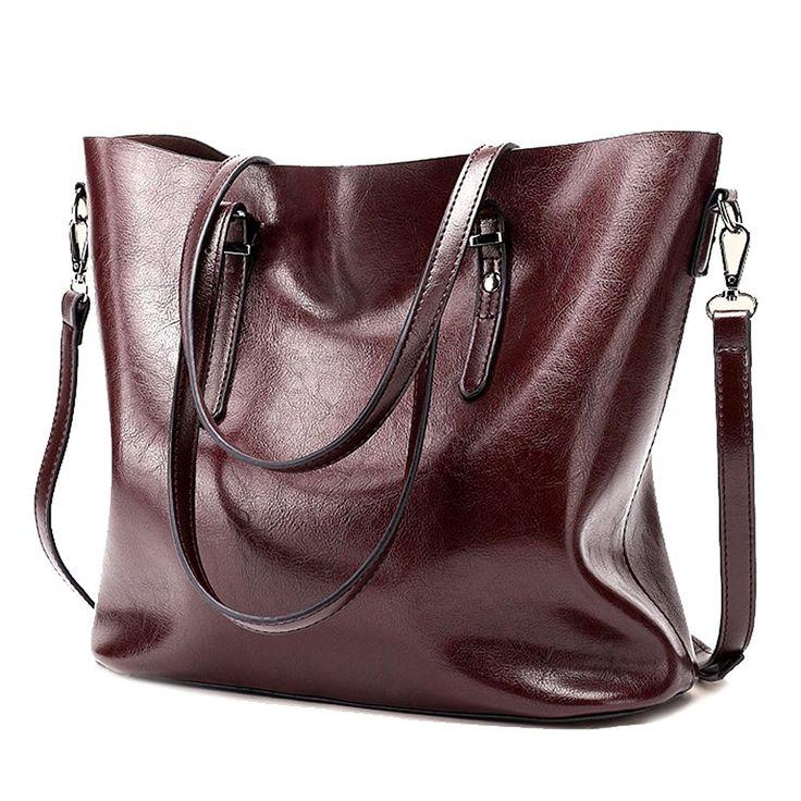 SiMYEER Женщины Верхняя ручка Ранец сумки на ремне сумки Top кошелек Курьер Tote Bag: сумки: Amazon.com