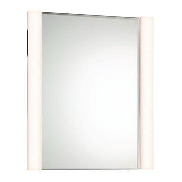 Bathroom Vanity Lights Vertical 44 best bathroom vanity lighting images on pinterest | bathroom