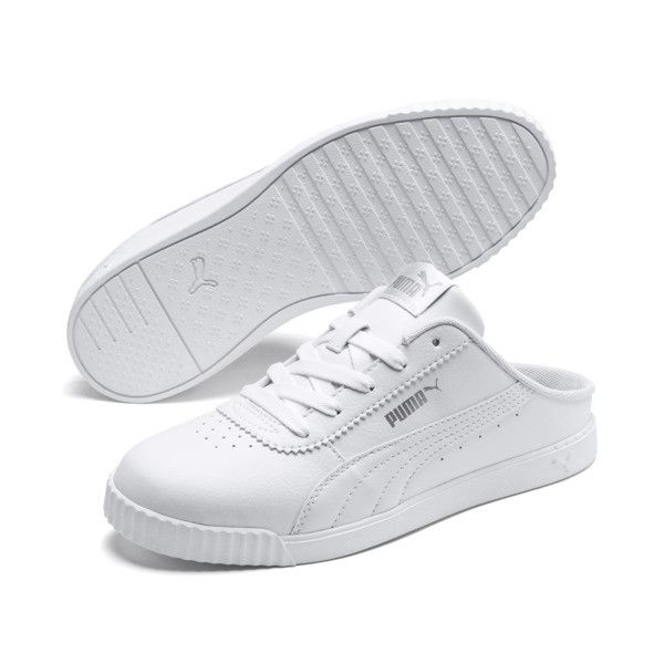 Womens sneakers, Womens training shoes