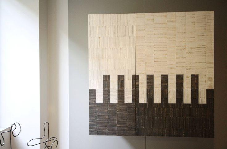 1000 id es sur le th me vaisselier sur pinterest buffet vaisselier modulable et rangement. Black Bedroom Furniture Sets. Home Design Ideas