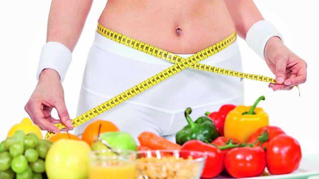 ¡Adelgaza hasta 7,5 Kilos con el reto de las 2 semanas! | i24Web
