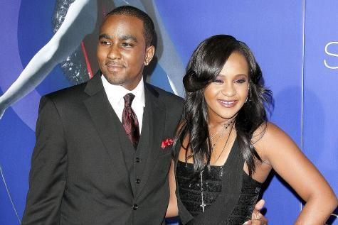 Nick Gordon bientôt accusé du meurtre de Bobbi Kristina, la fille de Whitney Houston? - soirmag.be