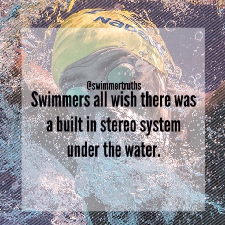 the best swimmer quotes | 17 Best Swimmer Quotes on Pinterest | Swim quotes, Swim team quotes ...