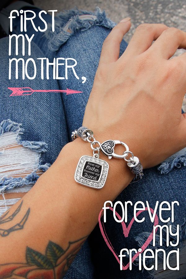 The perfect gift for #mom and the perfect price for you.
