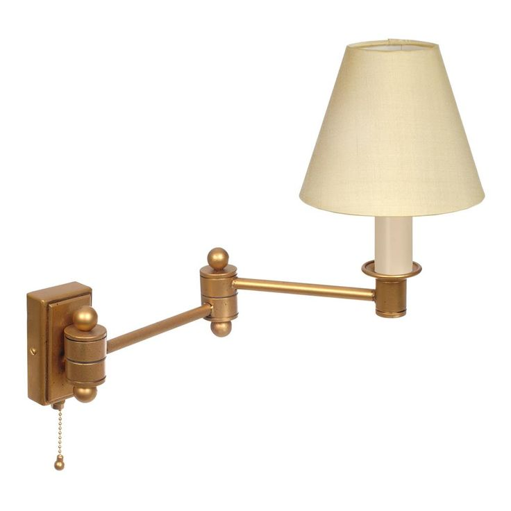 80 best antique brass images on pinterest antique brass light fixtures and bathroom sconces. Black Bedroom Furniture Sets. Home Design Ideas