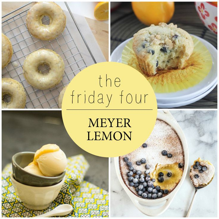 The friday, Lemon and The o'jays on Pinterest