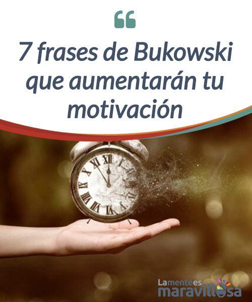⚜️ Superación y motivación personal...