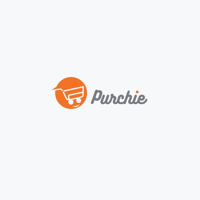 Create an Awesome Logo for a Discount Online Shopping Platform. by Alvi Studio