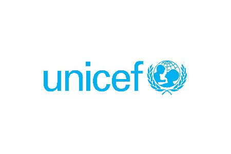 Unicef amazing charity I do my direct debit and have run 10k for them!