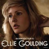 An Introduction to Ellie Goulding [CD]