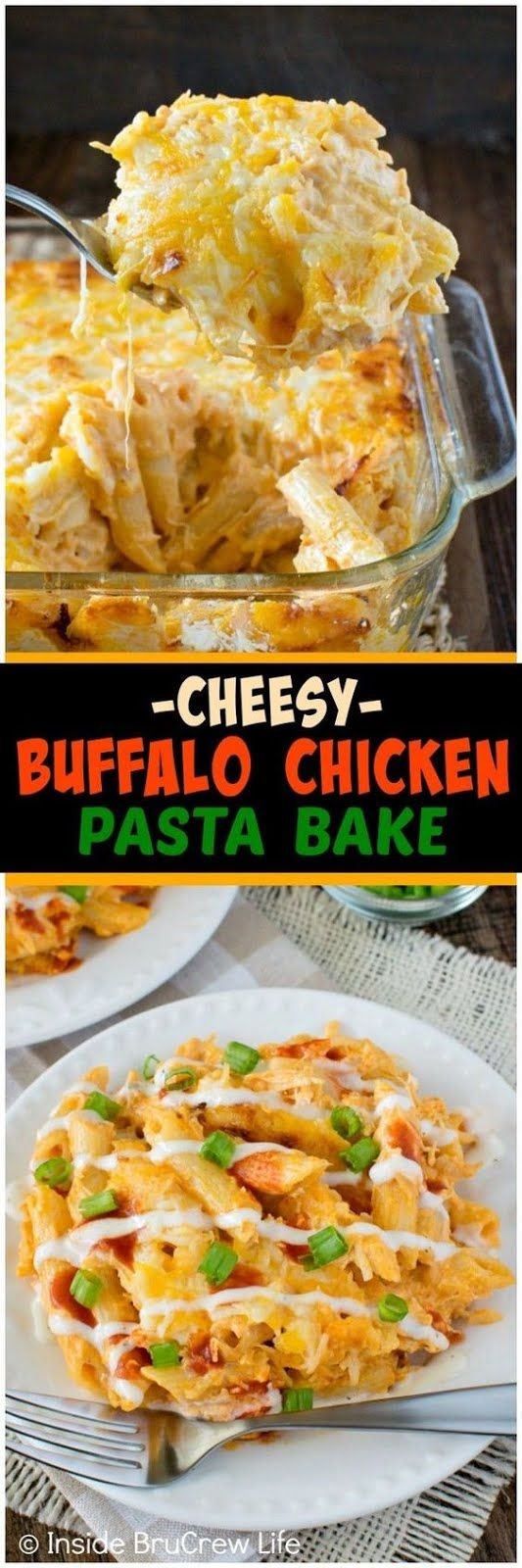 1.Easy Chicken Parmesan Bake 2.Balsamic Chicken with Mushrooms and Thyme 3.One Pan Honey Garlic Chicken and Veggies 4. Lemon Garlic Chicken Potato Bake 5.One Pan Baked Salmon & Vegetables 6.One Dish Garlic & Herb Pork Tenderloin 7.One Pot Cheesy Taco Zucchini Noodle Skillet 8.One-Pan Butternut Squash Penne 9.Sweet Potato and Sausage Quinoa Bake 10.(One…Continue reading ➞ The Biggest List of Easy One Dish Meals!