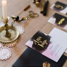 algarve_wedding_photography_ana_tiago_135-min