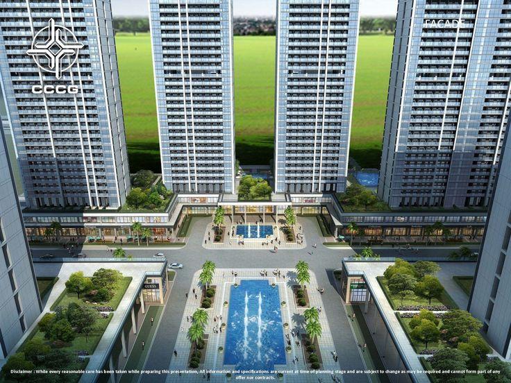 Daan Mogot City adalah nama superblock terbaru CCCG di Jakarta Barat. Apartemen Daan Mogot City dijual perdana untuk tahap pertama dengan perkiraan harga jual yang akan direlease segera. Hunian apartemen bertingkat dengan harga terjangkau di Jakarta Barat dan berkualitas dikelasnya.