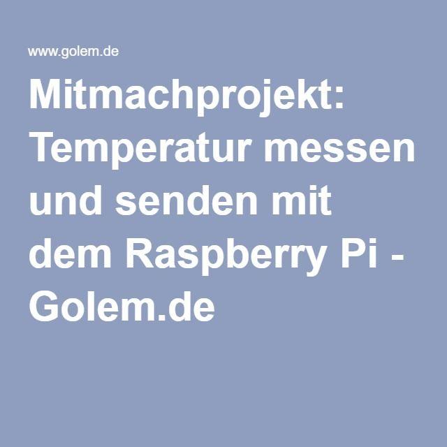 30 Best Raspberry Pi Images On Pinterest Raspberries