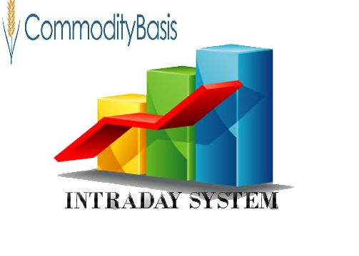 It's important to do some research before engaging in commodity trading to know the ins and outs of the markets and the commodities that you want to trade. Commodity Basis provide real-time information on the prices of commodities to help traders and brokers come up with decisions. We offer intra-day cash market data to increase the accuracy of trading decisions,  historical data, S & D and futures data and much more.