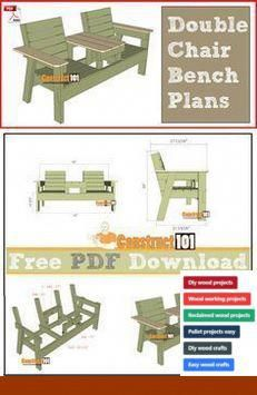 Table Plans Ebay Wood Shop In 2018 Wood Projects Diy Wood
