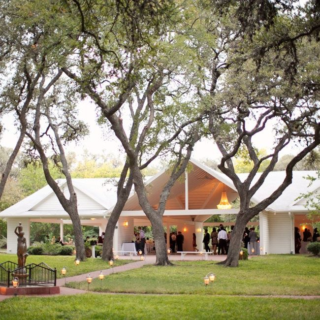 Wedding Places Austin Tx: 67 Best Images About Texas Wedding Venues On Pinterest