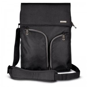 Speedlink Geanta notebook Convey Vertical Bag Black Universal 11 inch