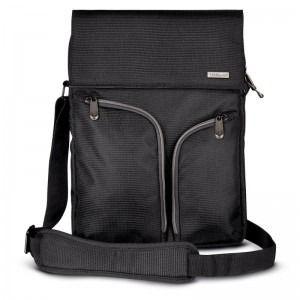 Speedlink Geanta notebook Convey Vertical Bag Black Universal 11 inch