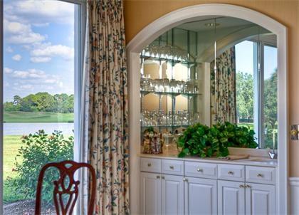 51 MacEwen Drive #7 | South Sarasota Vacation Rental Property | Jennette PropertiesMacewen Drive, South Sarasota, Vacations Rental, Rental Property, 51 Macewen, Jennette Property, Sarasota Vacations