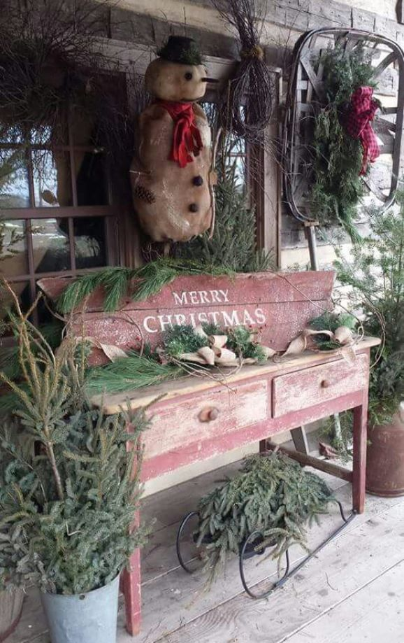 1000 images about special occasion ideas on pinterest Traditional outdoor christmas decorations
