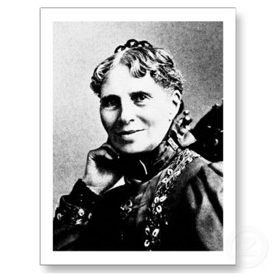 clara barton and the american red Clara barton: founder of the red cross essay  clara barton lead the american red cross_____clara barton was a humanitarian who proved courageous as a women and.