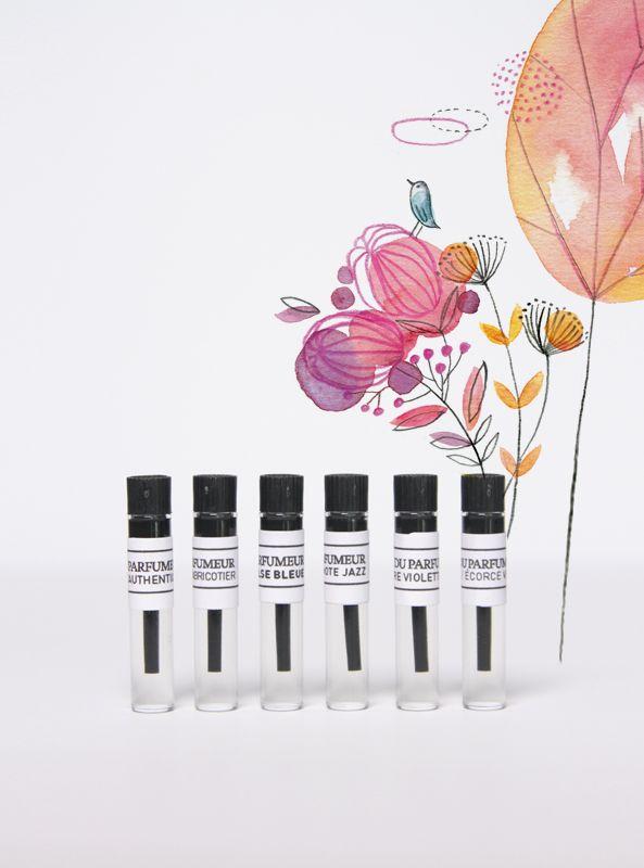 lagrangeduparfumeur.com Échantillons disponibles!  #cologne #parfum #naturalbeauty #faitauquebec #parfumerie