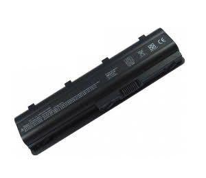 "Laptop Battery for HP Pavilion dv5-2008ca dv5-2028ca dv5-2032la dv5-2034la dv5-2035dx Notebook Battery ""Laptop Power"" Branded"