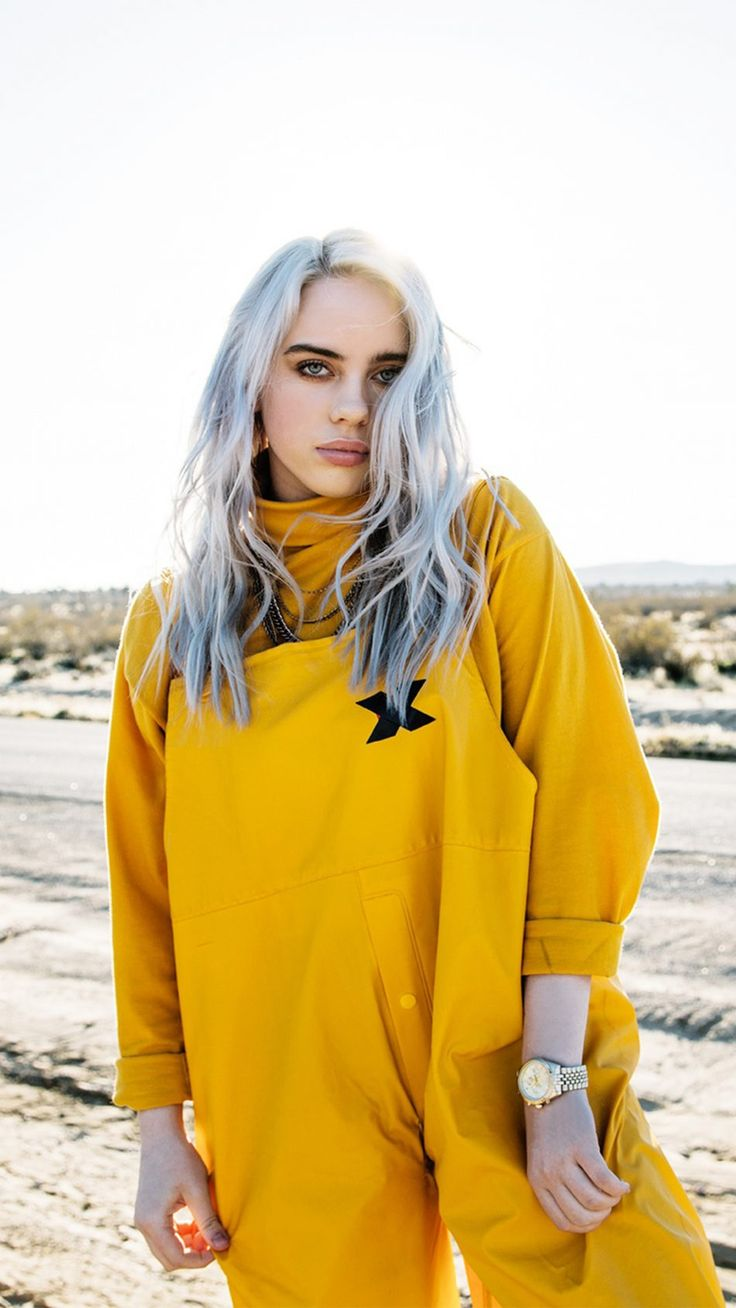 billie eilish billie eilish celebrities singer