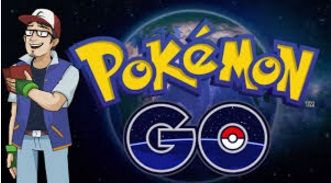 Lets get happy playing this video  game Prepare your mobile phone and challenge a friend.  http://gamesjo.com/pokemon-go-hack/